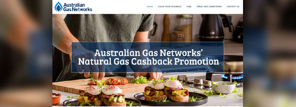 twp-australian-gas-networks